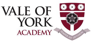 Vale of York Academy