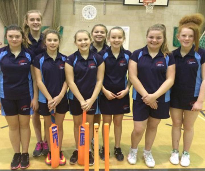 Girls Cricket_LowRes