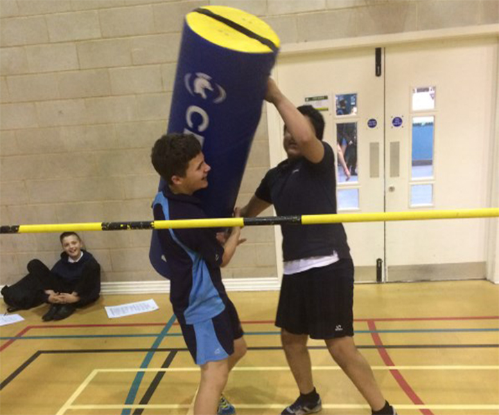 Y9 Fitness News2_LowRes