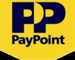 PayPoint-Logo_150px